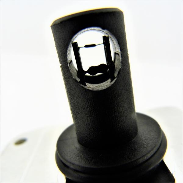 Flujometro Nissan D Afh M